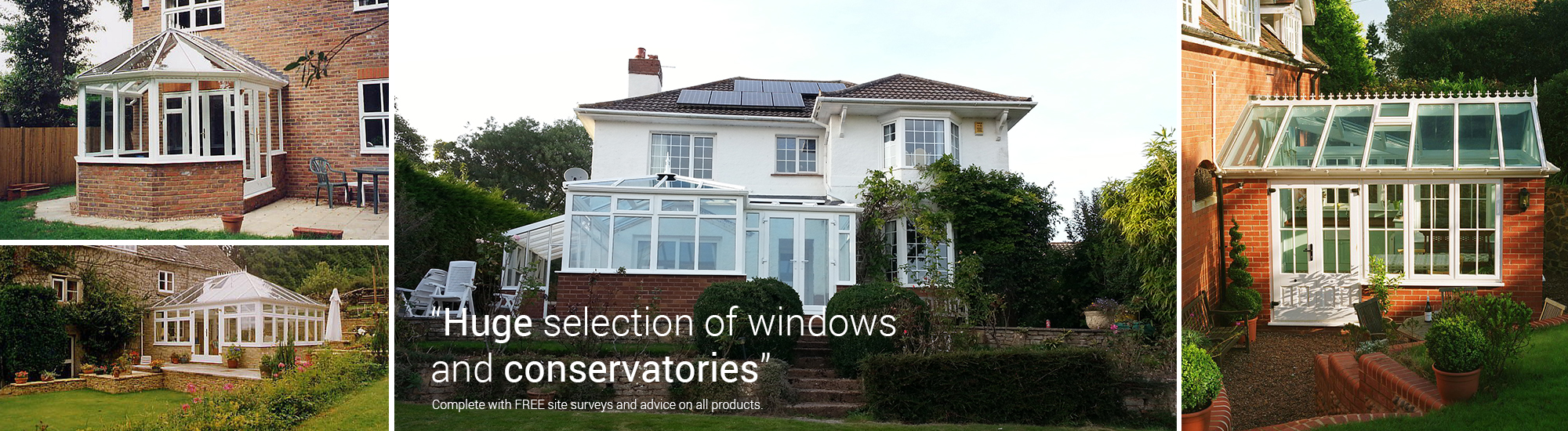UPVC Windows Devon